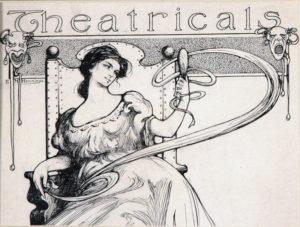 Theatricals