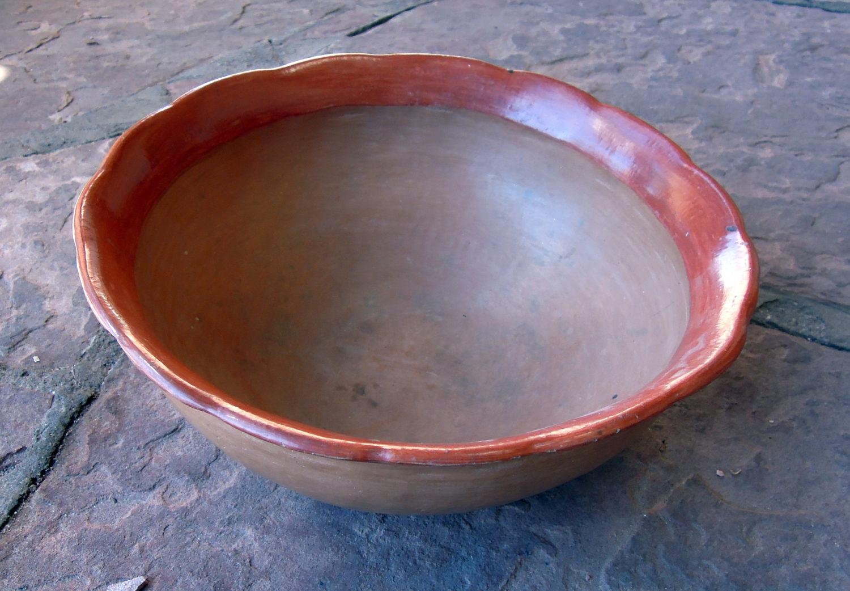 San Juan Bowl