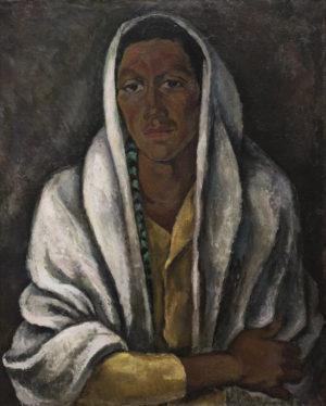 Anna Katharine Skeele